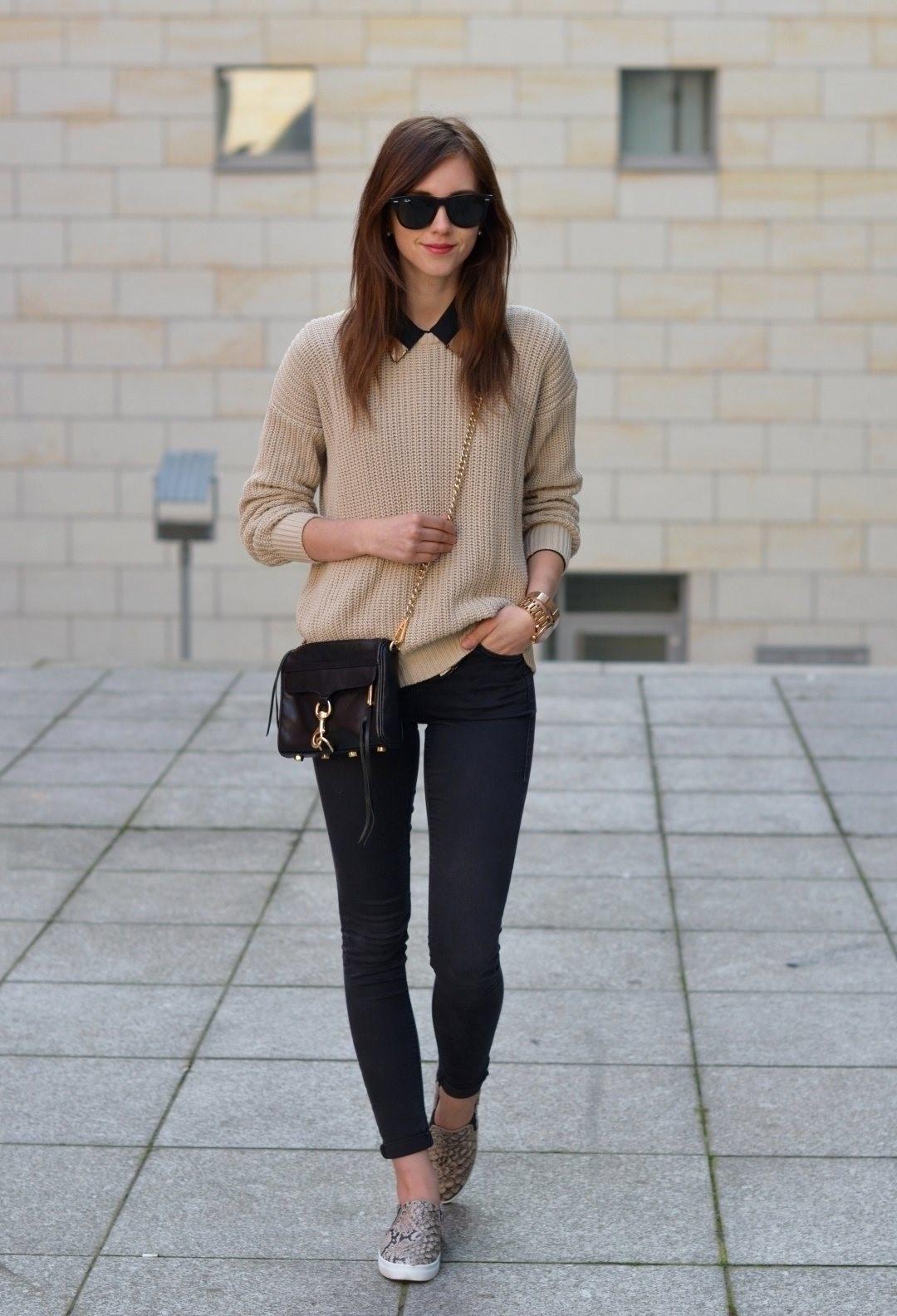 chic moda femenina