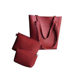 bolsos casual mujer