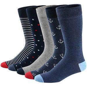 calcetines hombre originales