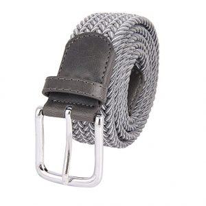 cinturones vaqueros para hombre