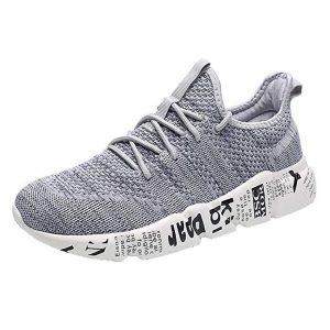 zapatillas urbanas mujer 2019