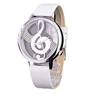 reloj casual mujer