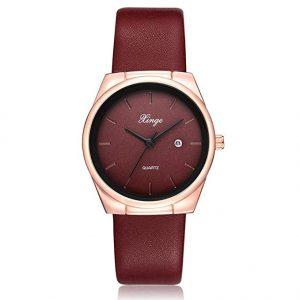 relojes de marca baratos hombre
