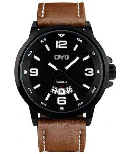 relojes hombre online