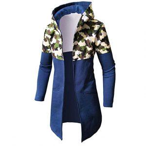 vestido corto elegante para mujer