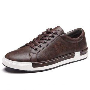 zapatos de hombre de vestir