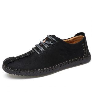 zapatos de vestir hombre modernos