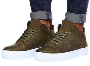 zapatos casual hombre baratos