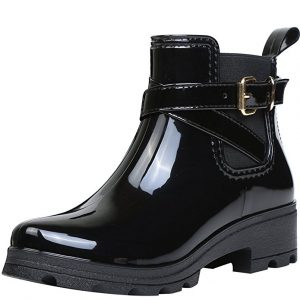 zapatos casual mujer 2019