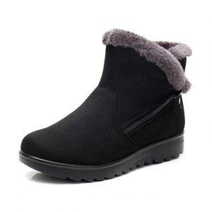 zapatos comodos mujer baratos