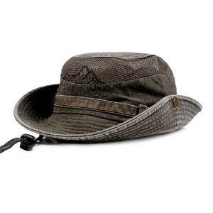 sombreros de ala ancha baratos