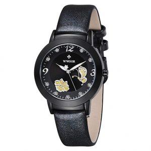 relojes pulsera originales mujer